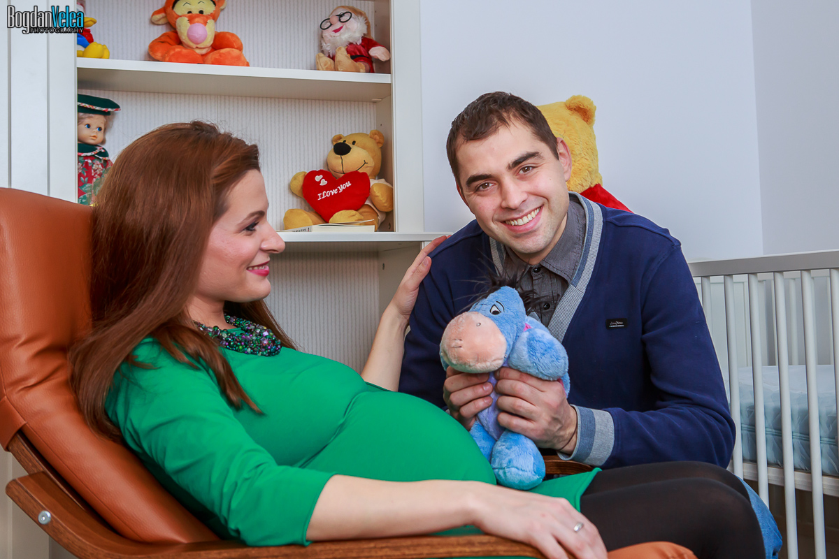 Sedinta-foto-gravida-Ana-Maria-51