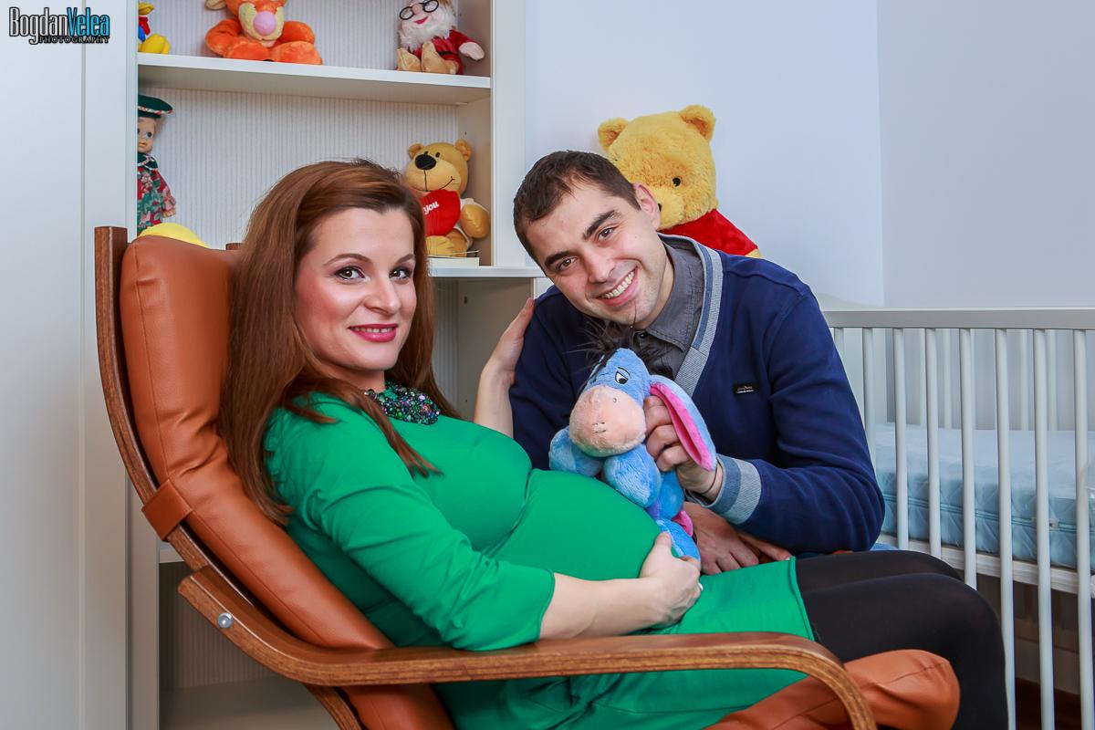 Sedinta-foto-gravida-Ana-Maria-53
