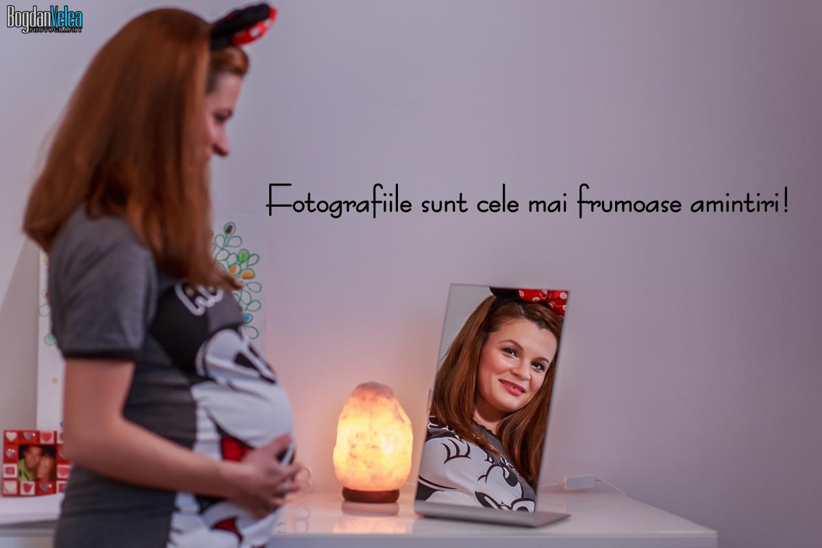 Sedinta-foto-gravida-Ana-Maria-56