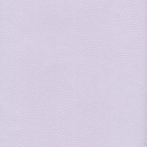 Imitatie-piele-COD-304