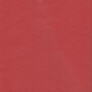 Imitatie-piele-COD-307