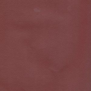Imitatie-piele-COD-312
