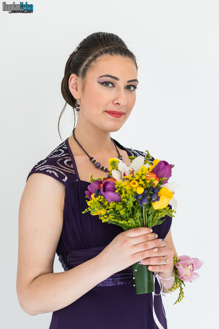 Nunta-Katy-si-Costin-062