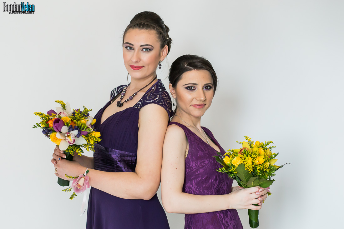 Nunta-Katy-si-Costin-063