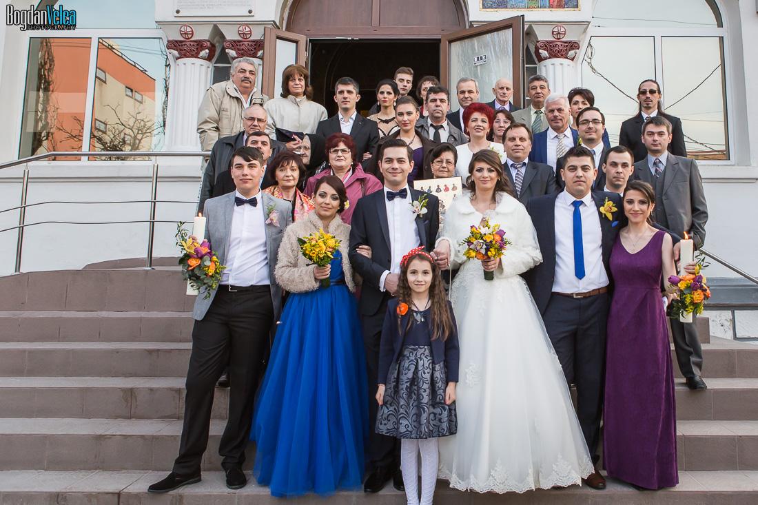 Nunta-Katy-si-Costin-157
