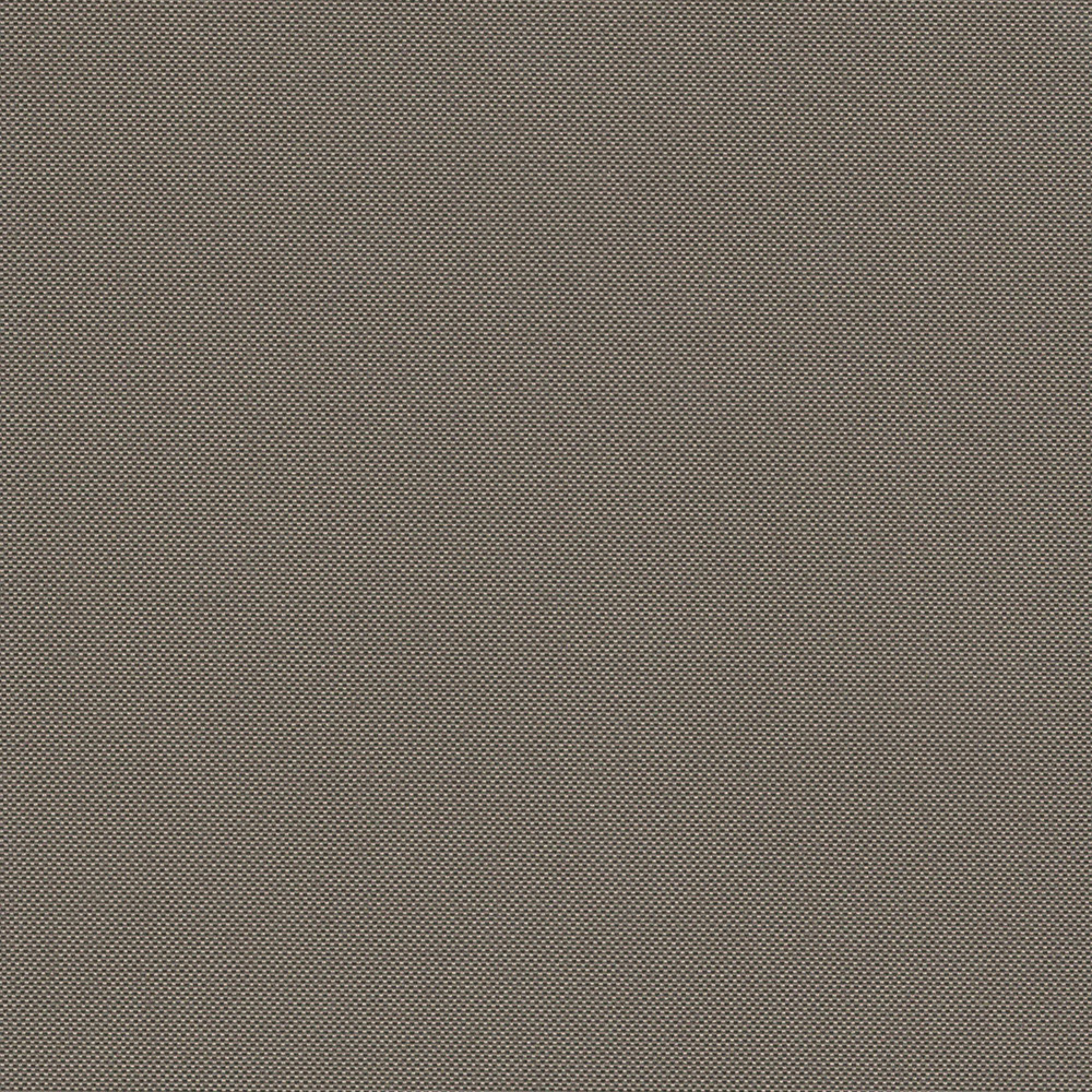 Textil-COD-407