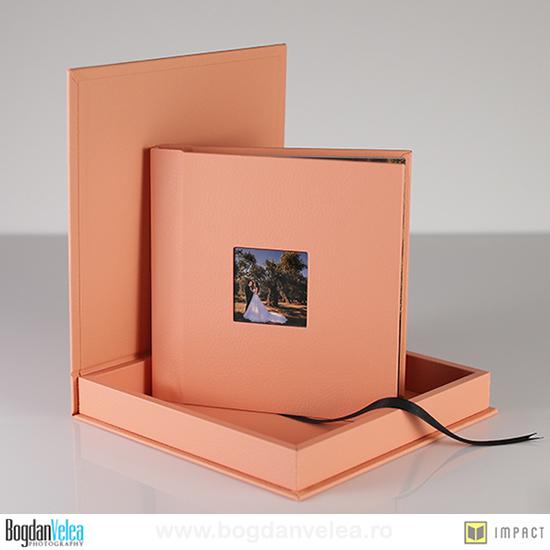 album-foto-nunta-botez-01