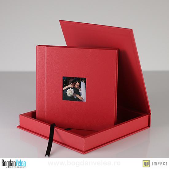 album-foto-nunta-botez-02