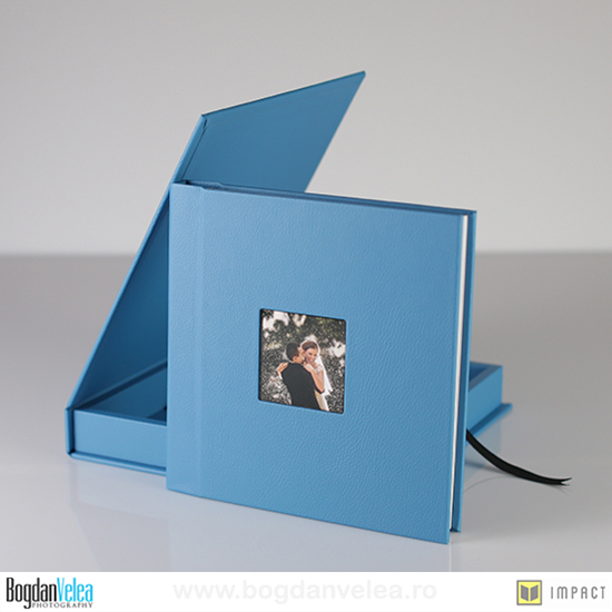 album-foto-nunta-botez-04