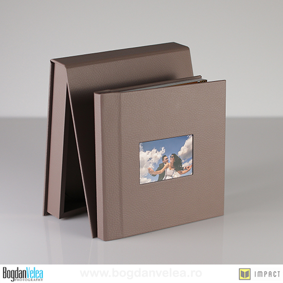 album-foto-nunta-botez-07