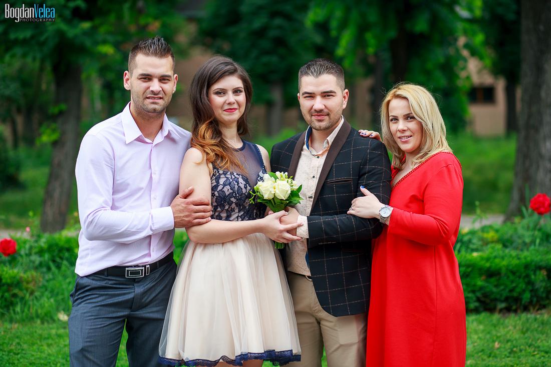 Cununie-Civila-Ioana-si-Adrian-15