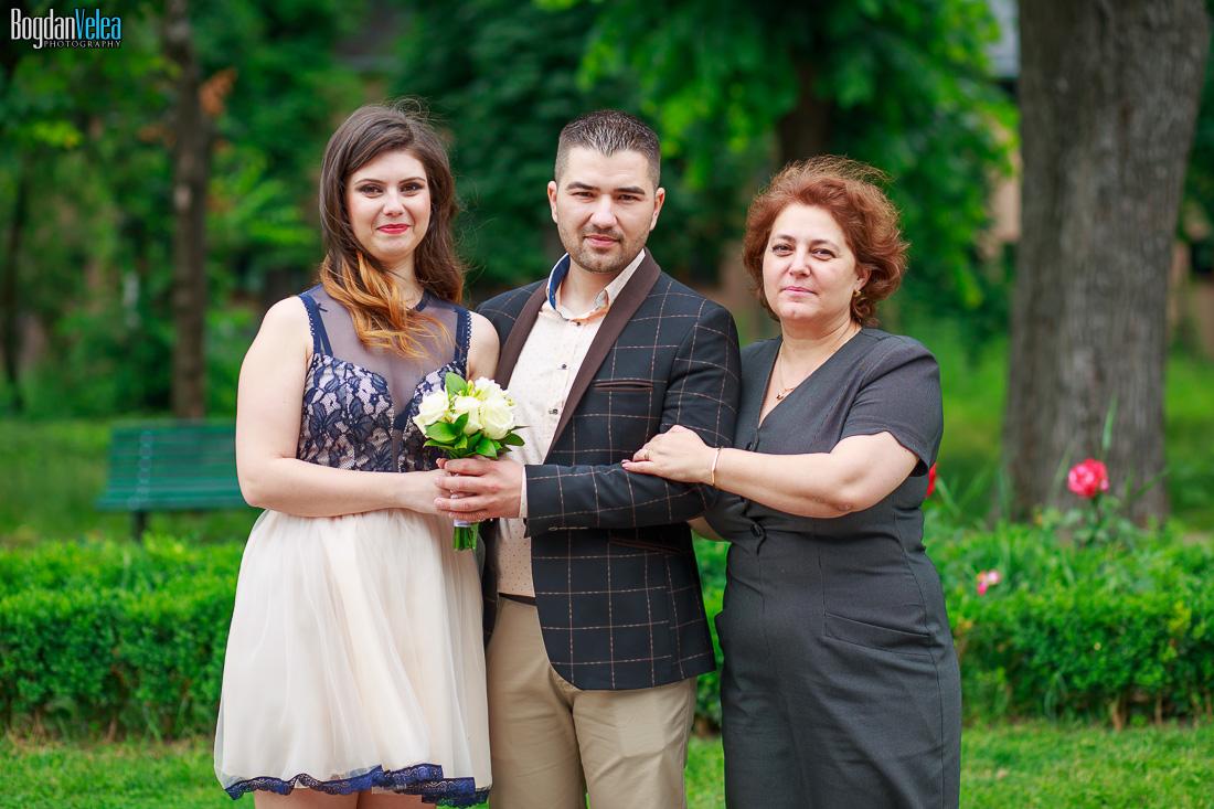 Cununie-Civila-Ioana-si-Adrian-27