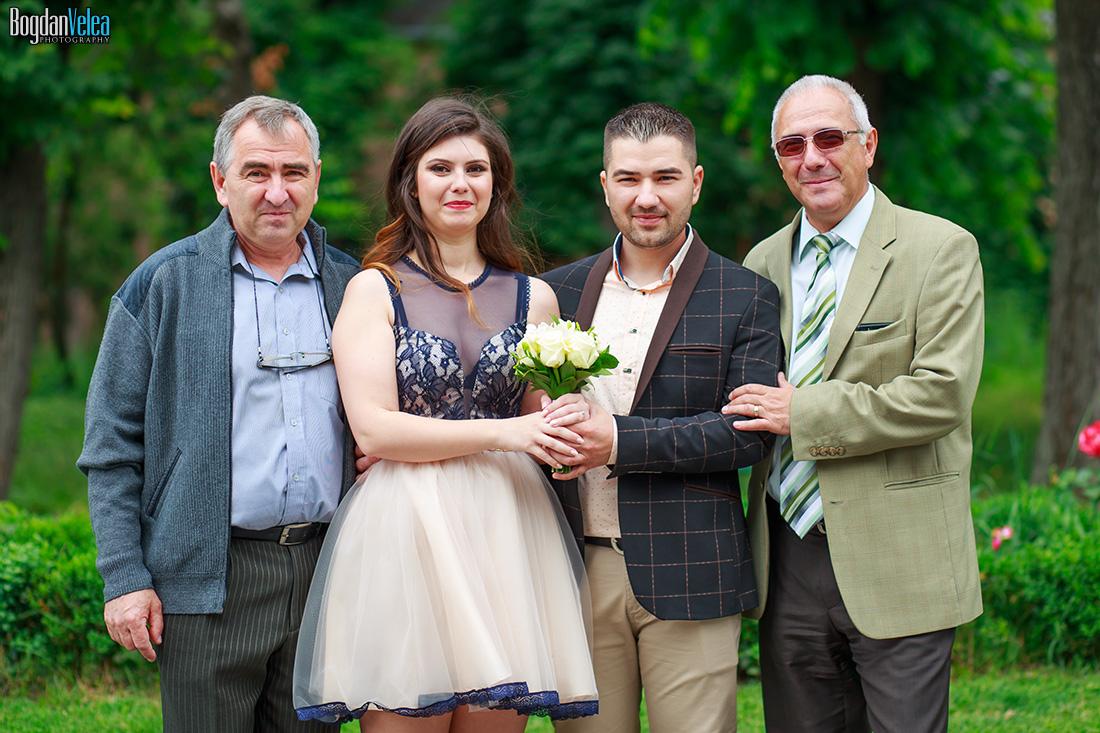 Cununie-Civila-Ioana-si-Adrian-30