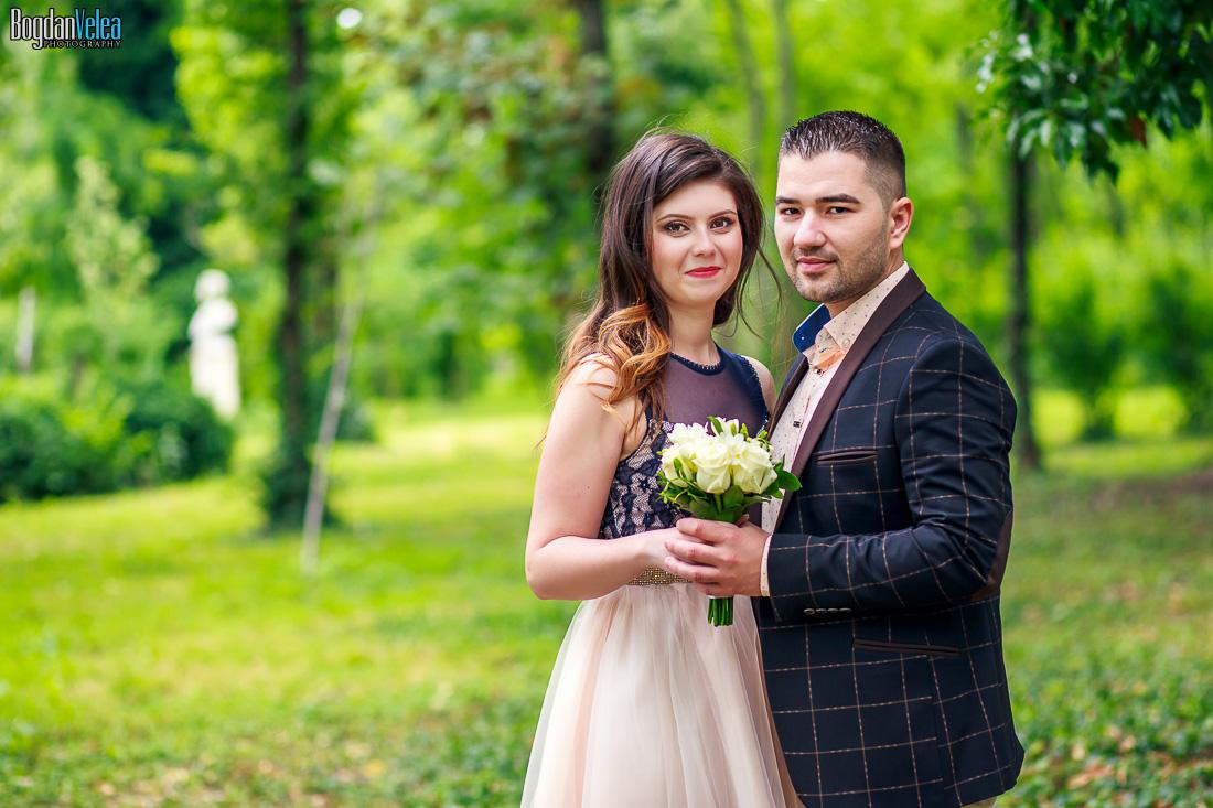Cununie-Civila-Ioana-si-Adrian-48