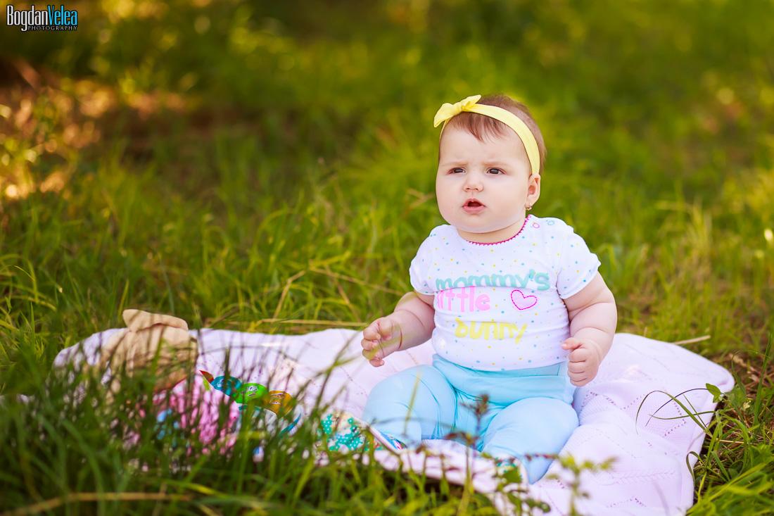 Sedinta-foto-bebe-Lia-Victoria-7-luni-02