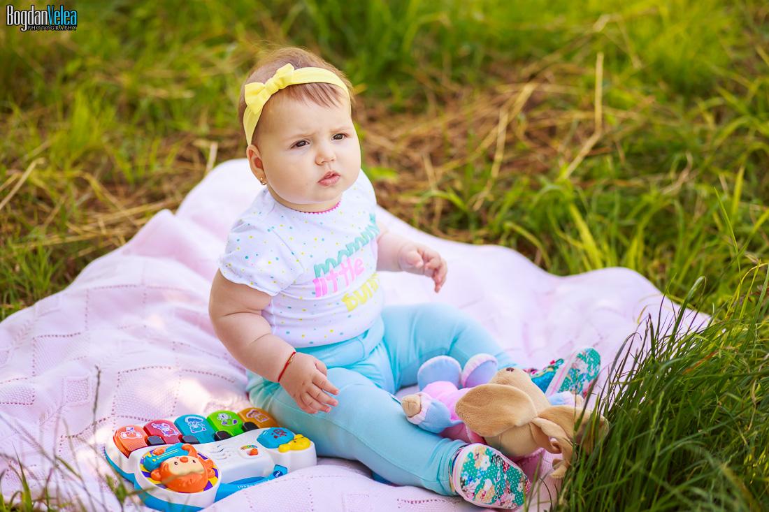 Sedinta-foto-bebe-Lia-Victoria-7-luni-04