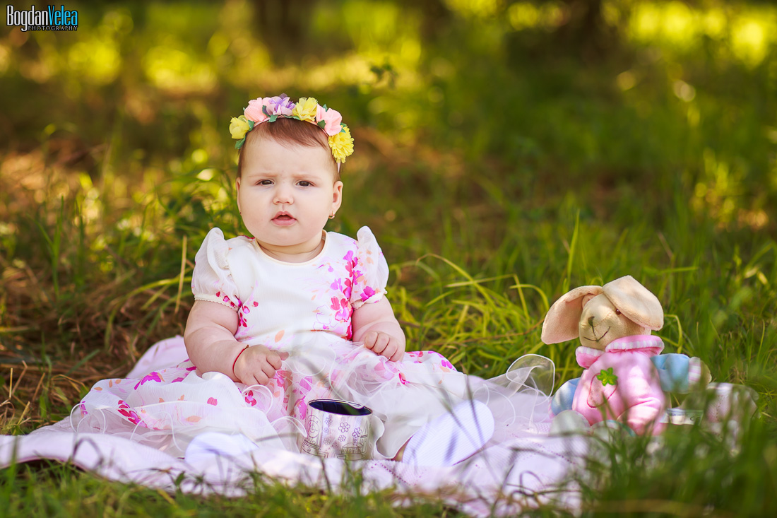 Sedinta-foto-bebe-Lia-Victoria-7-luni-10