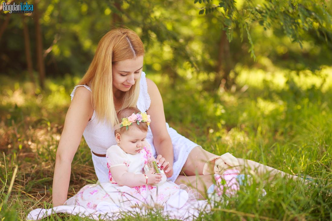 Sedinta-foto-bebe-Lia-Victoria-7-luni-11