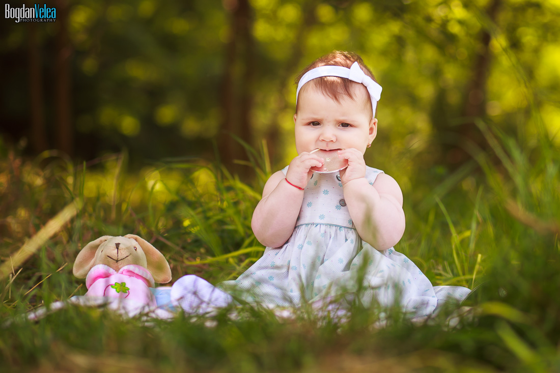 Sedinta-foto-bebe-Lia-Victoria-7-luni-14