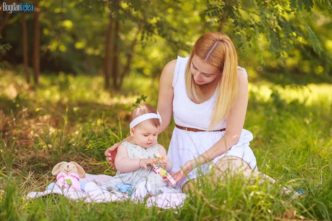 Sedinta-foto-bebe-Lia-Victoria-7-luni-15