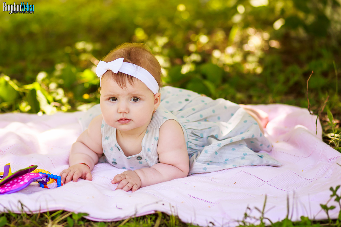 Sedinta-foto-bebe-Lia-Victoria-7-luni-22