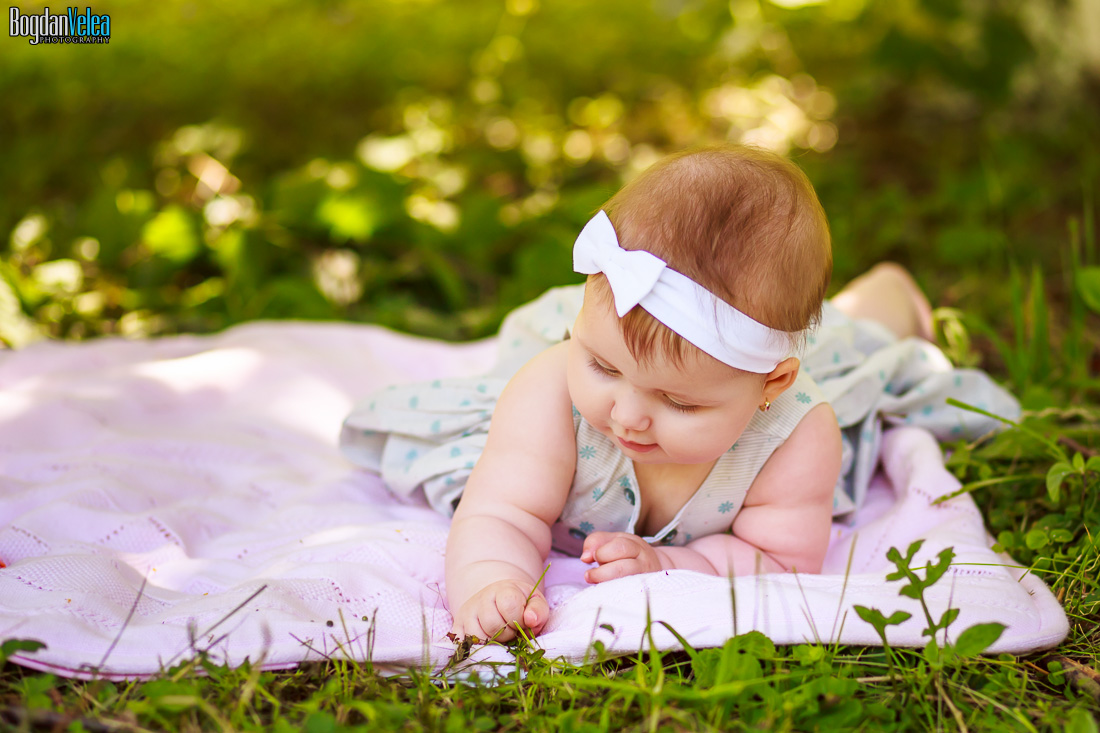 Sedinta-foto-bebe-Lia-Victoria-7-luni-23