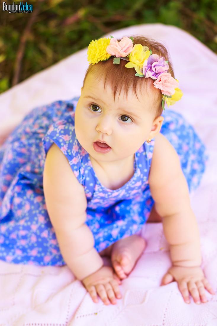 Sedinta-foto-bebe-Lia-Victoria-7-luni-28