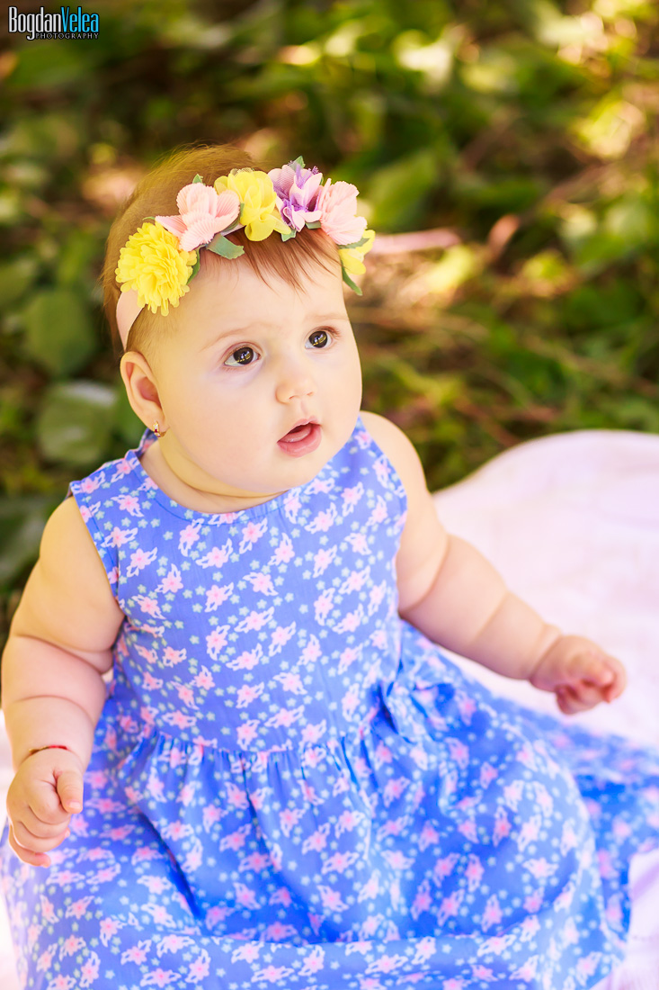 Sedinta-foto-bebe-Lia-Victoria-7-luni-29