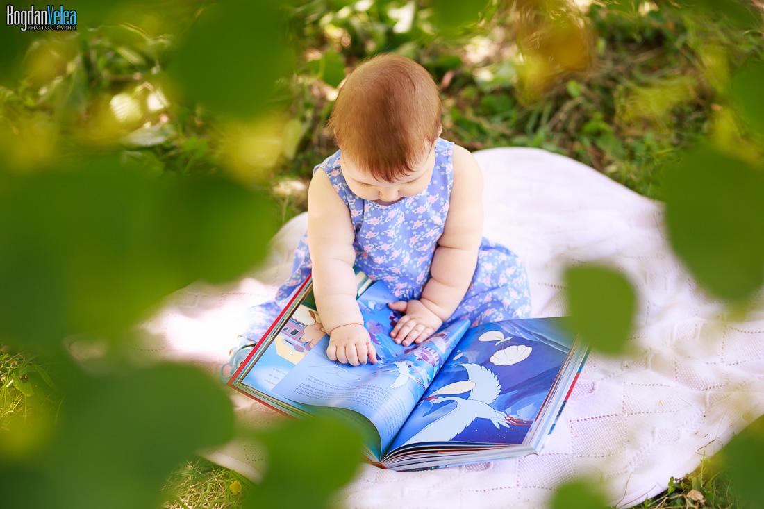 Sedinta-foto-bebe-Lia-Victoria-7-luni-30