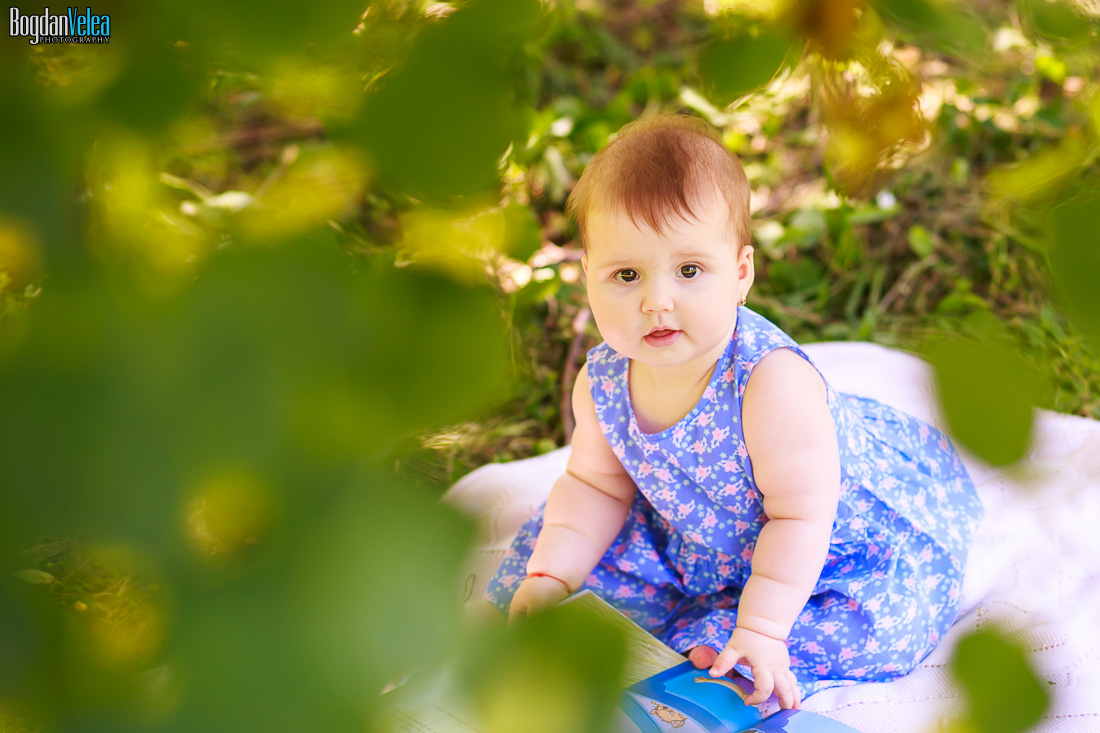 Sedinta-foto-bebe-Lia-Victoria-7-luni-31