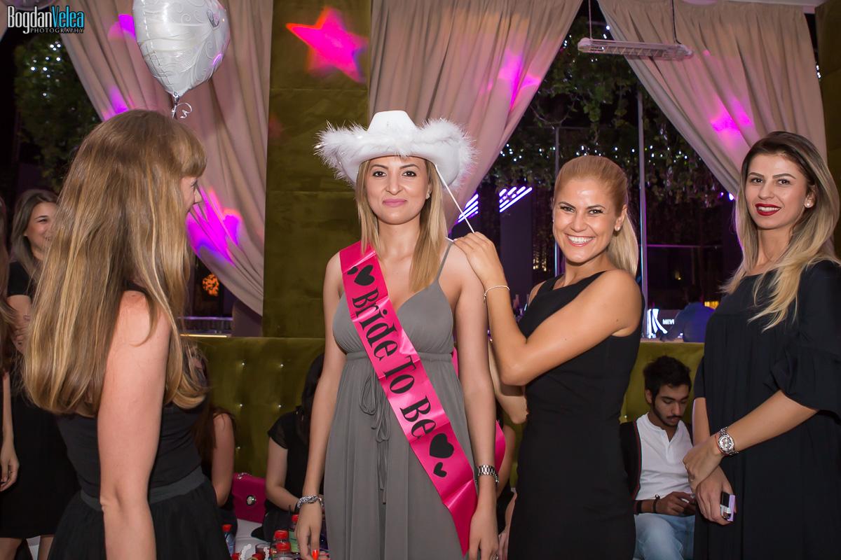 Petrecerea-burlacitelor-Iuliana-Andreea-004
