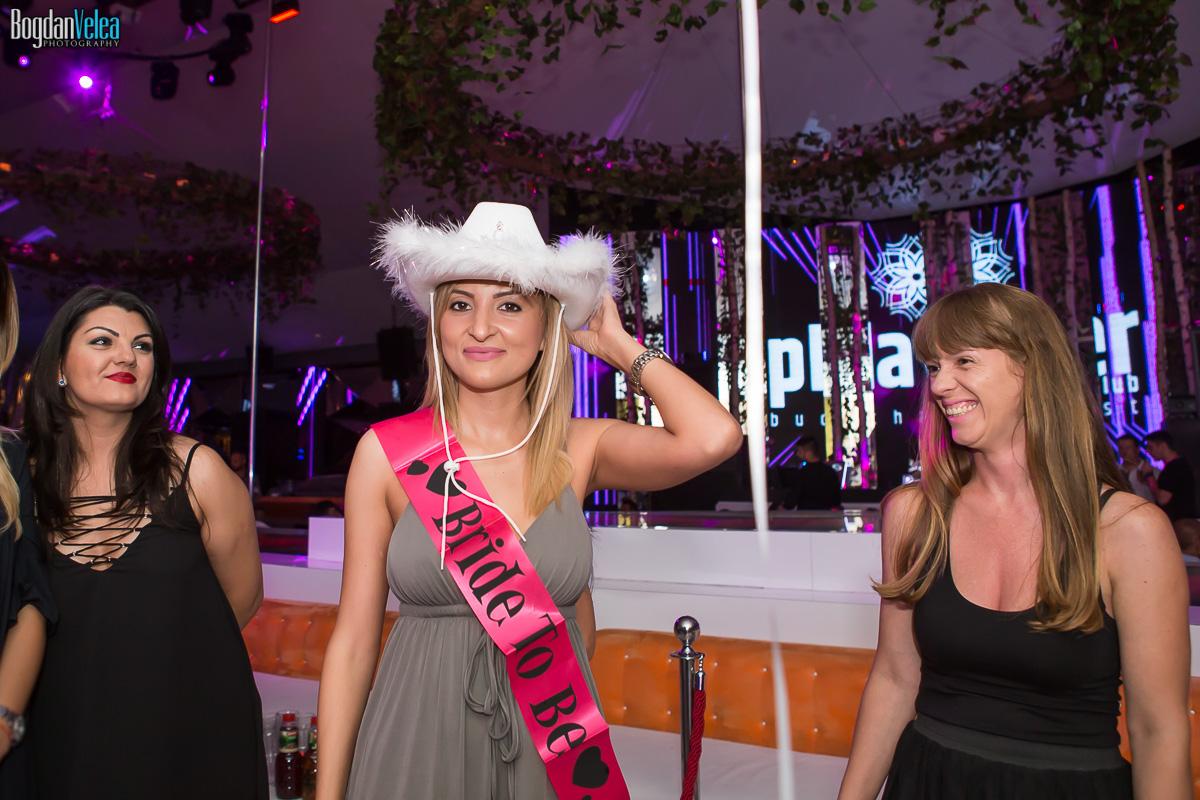 Petrecerea-burlacitelor-Iuliana-Andreea-005
