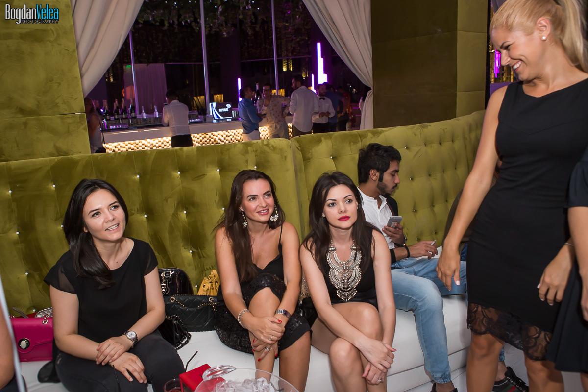 Petrecerea-burlacitelor-Iuliana-Andreea-006