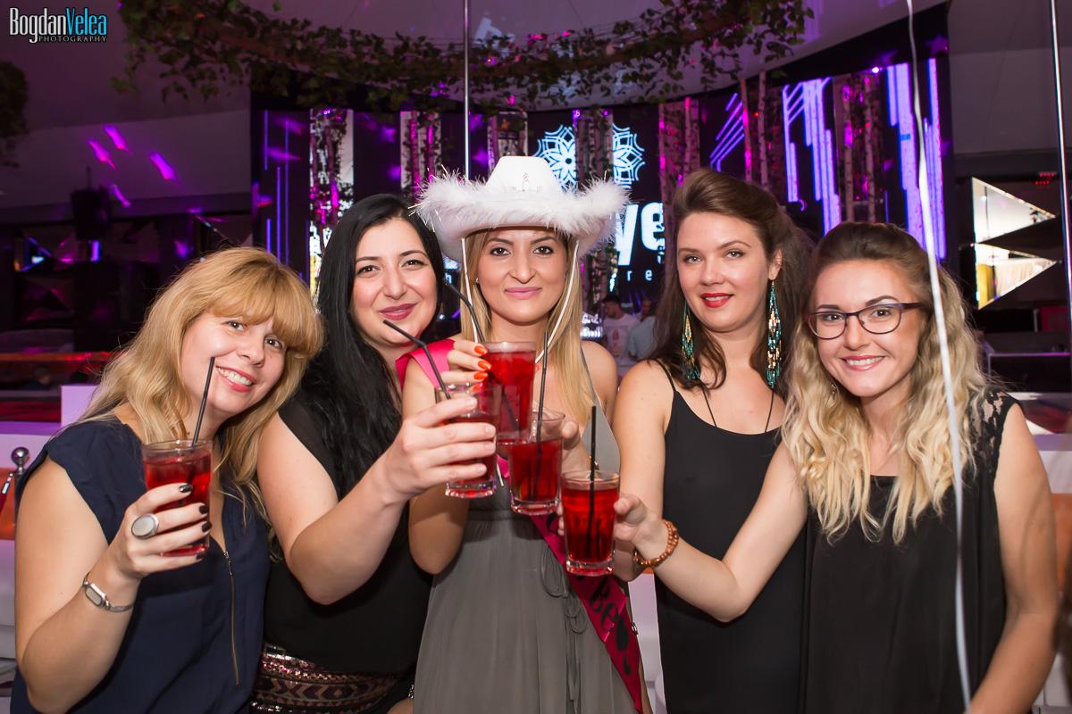 Petrecerea-burlacitelor-Iuliana-Andreea-007