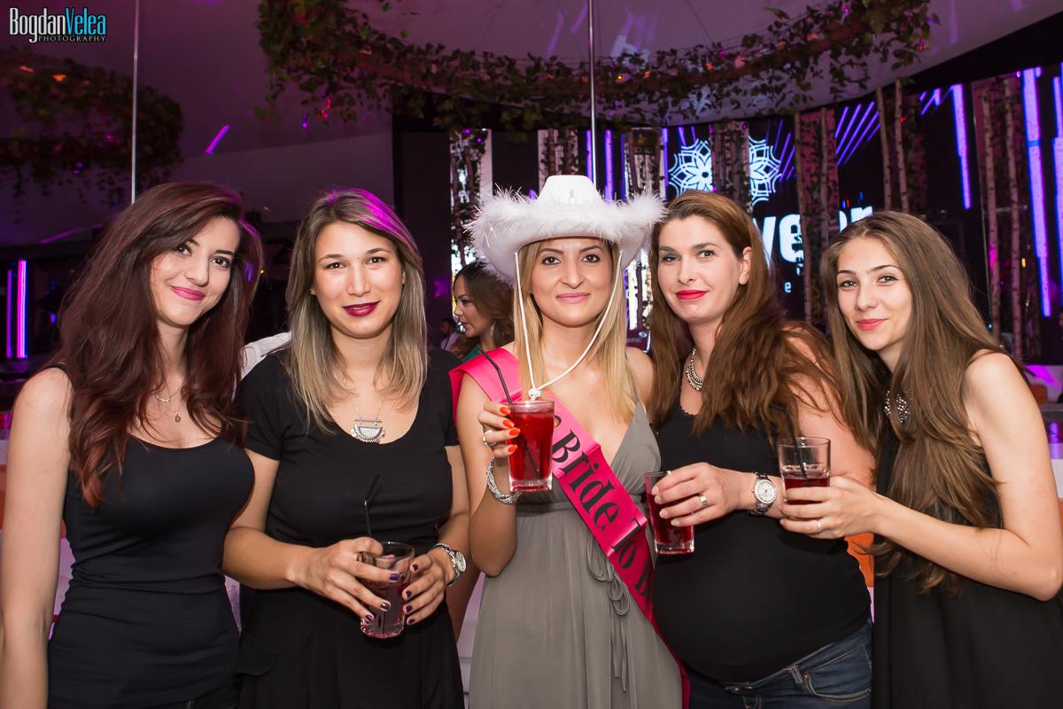Petrecerea-burlacitelor-Iuliana-Andreea-008