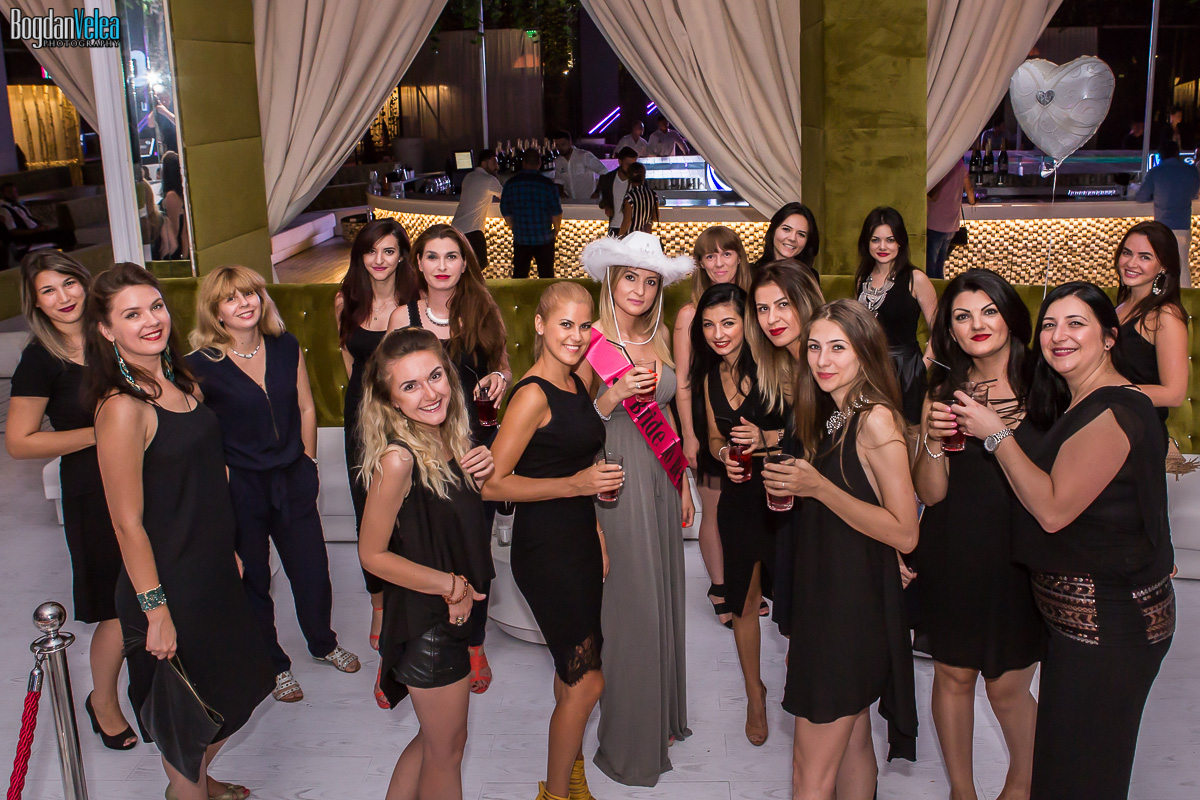 Petrecerea-burlacitelor-Iuliana-Andreea-011