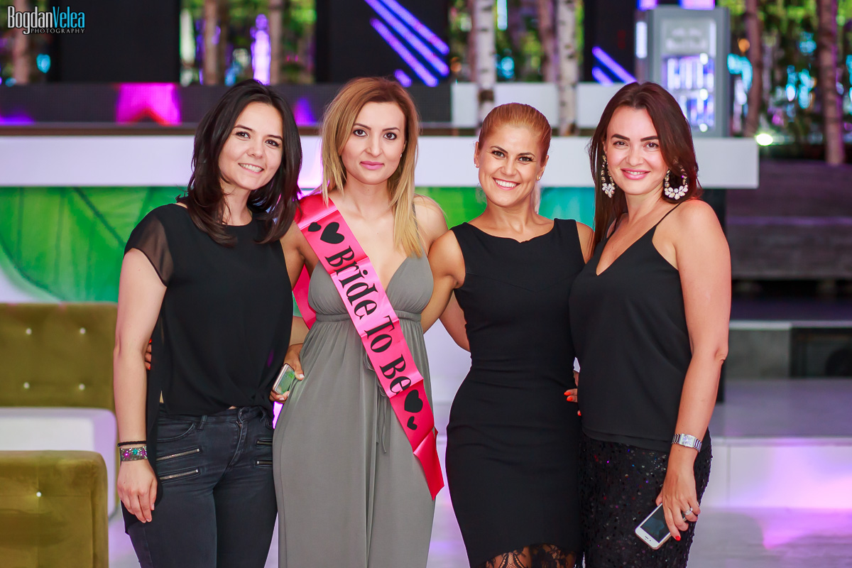 Petrecerea-burlacitelor-Iuliana-Andreea-021