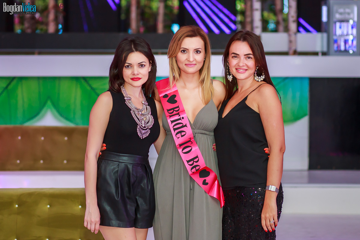 Petrecerea-burlacitelor-Iuliana-Andreea-022