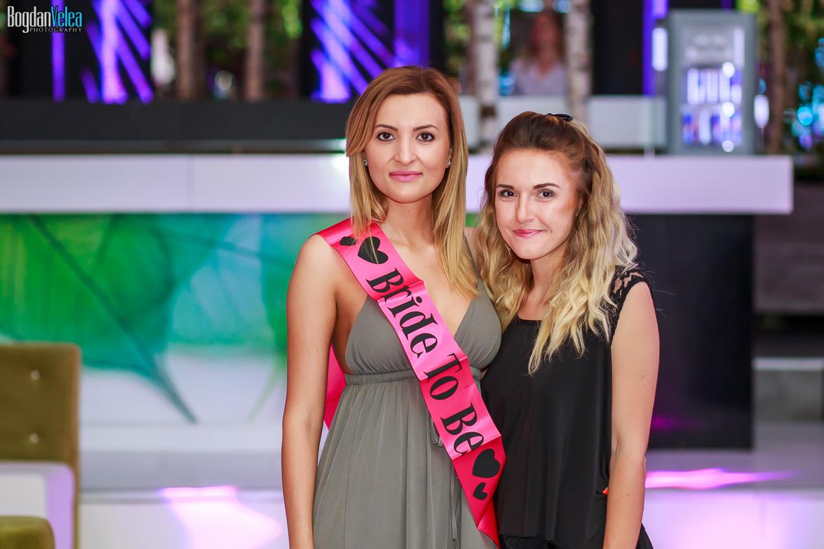 Petrecerea-burlacitelor-Iuliana-Andreea-024