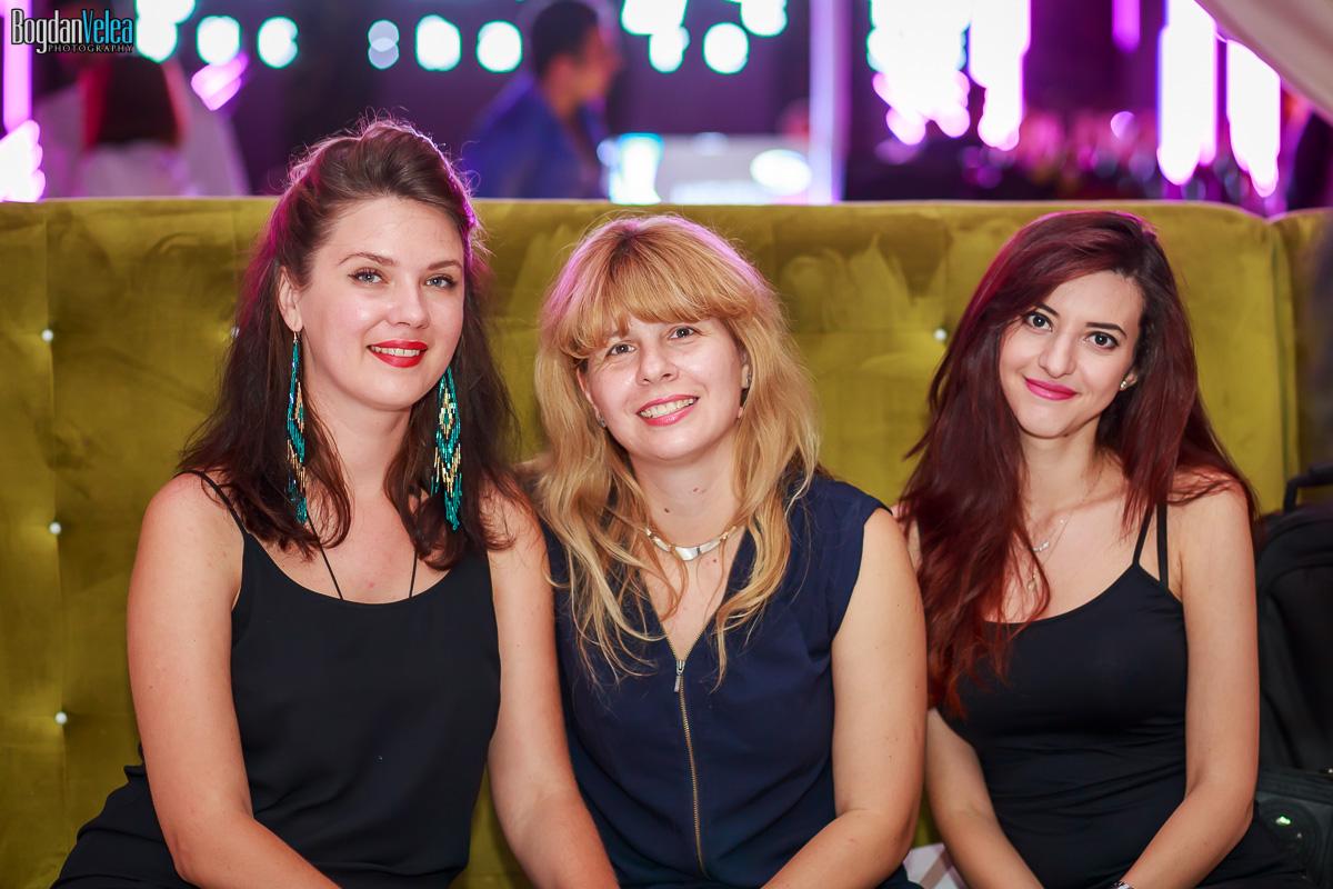 Petrecerea-burlacitelor-Iuliana-Andreea-030