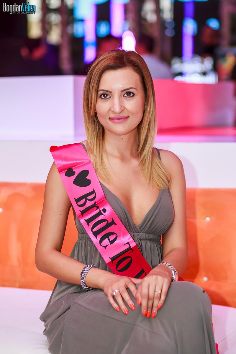 Petrecerea-burlacitelor-Iuliana-Andreea-034