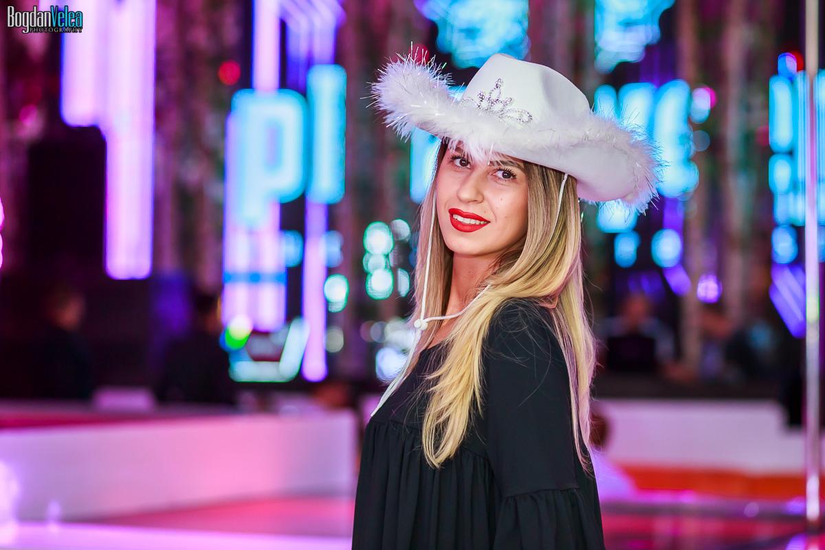Petrecerea-burlacitelor-Iuliana-Andreea-037