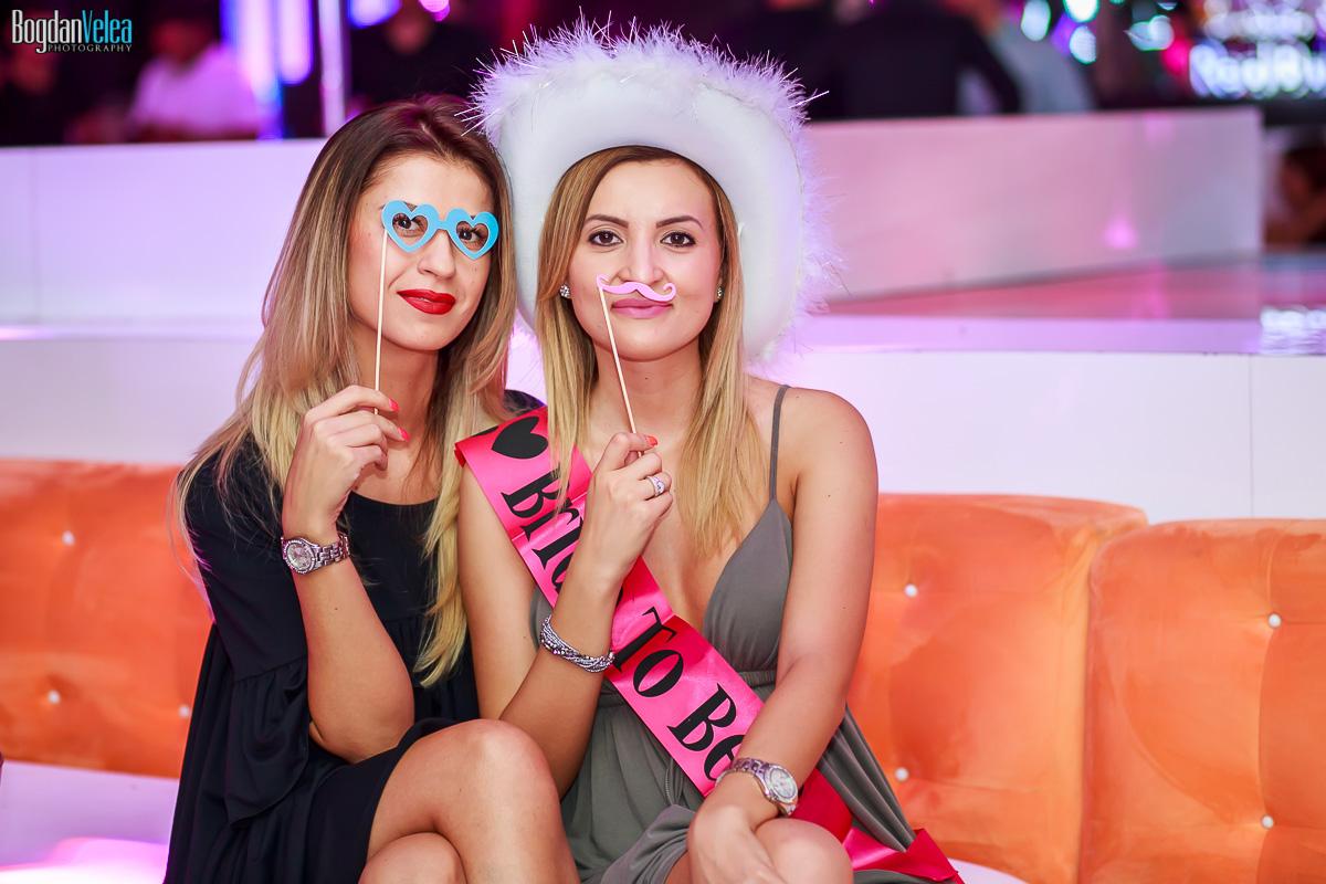 Petrecerea-burlacitelor-Iuliana-Andreea-038