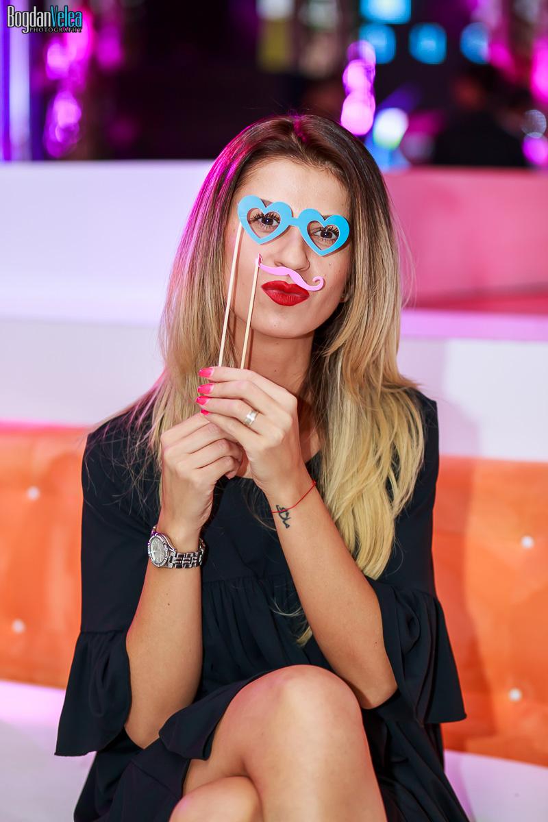 Petrecerea-burlacitelor-Iuliana-Andreea-040