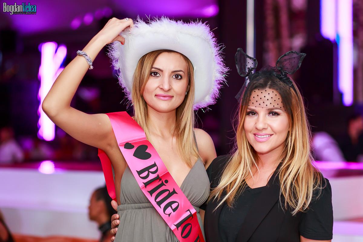 Petrecerea-burlacitelor-Iuliana-Andreea-041