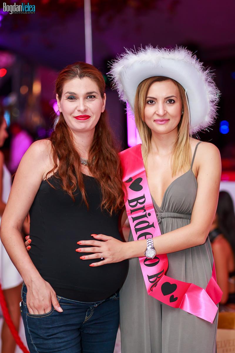 Petrecerea-burlacitelor-Iuliana-Andreea-042