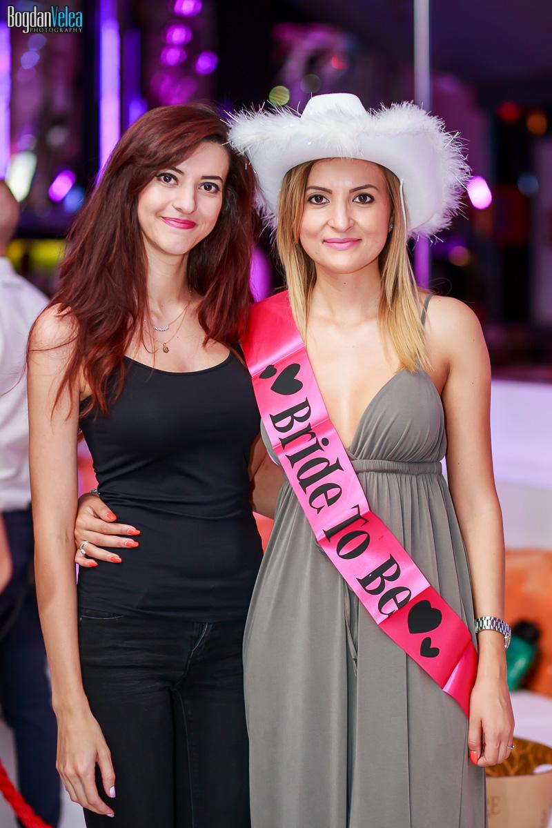 Petrecerea-burlacitelor-Iuliana-Andreea-043