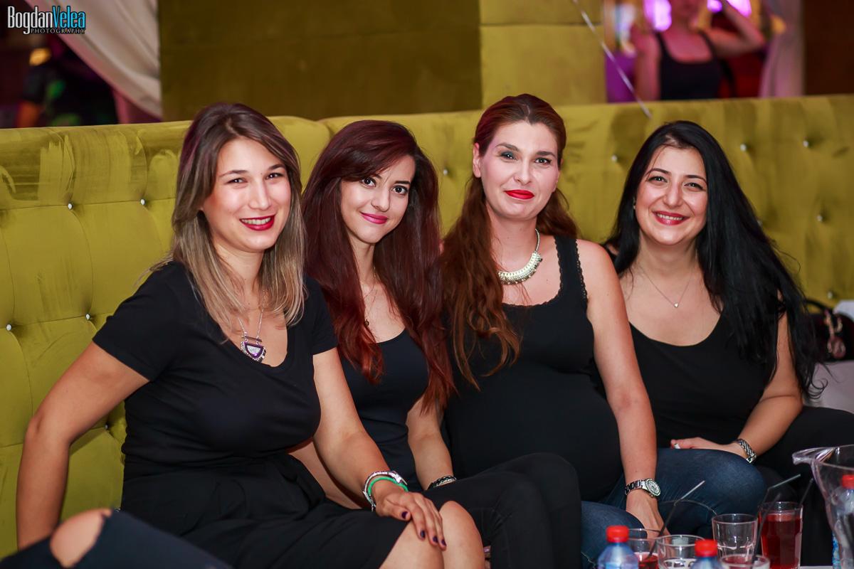 Petrecerea-burlacitelor-Iuliana-Andreea-046