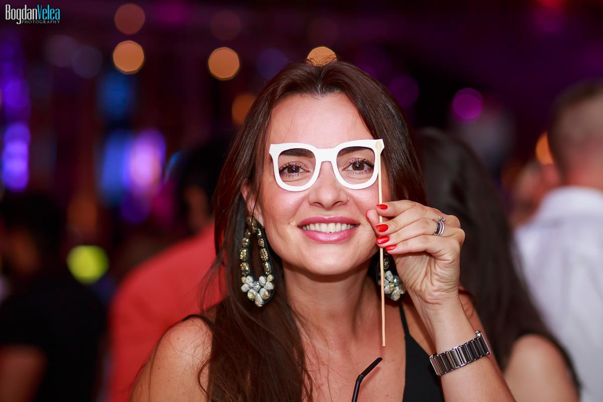 Petrecerea-burlacitelor-Iuliana-Andreea-047