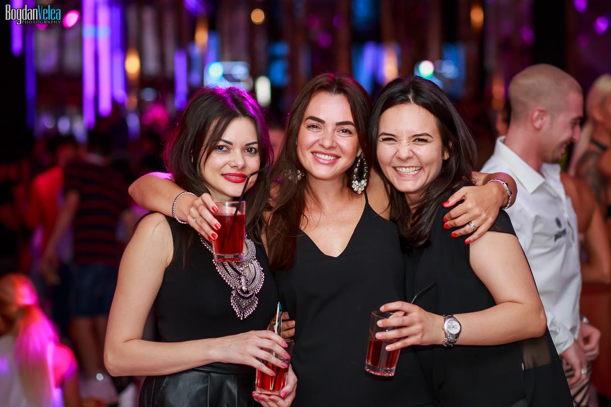 Petrecerea-burlacitelor-Iuliana-Andreea-048